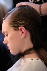 Hong Kong Fashion FashionDailyMag Brigitteseguracurator ph Tobias 021
