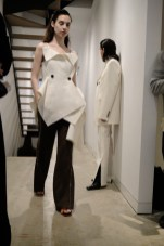 KEH FashionDailyMag Brigitteseguracurator Tobias 044