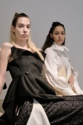 KEH FashionDailyMag Brigitteseguracurator Tobias 054