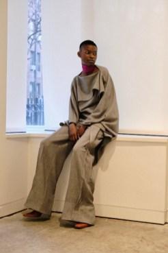 KEH FashionDailyMag Brigitteseguracurator Tobias 056