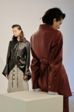 KEH FashionDailyMag Brigitteseguracurator Tobias 058