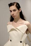KEH FashionDailyMag Brigitteseguracurator Tobias 062