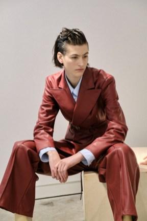 KEH FashionDailyMag Brigitteseguracurator Tobias 067