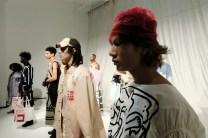 Official Rebrand New York Men's Day FashionDailyMag Brigitteseguracurator ph Tobias 239