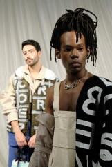 Official Rebrand New York Men's Day FashionDailyMag Brigitteseguracurator ph Tobias 245