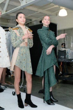 Shun Oyama GFC FashionDailyMag Brigitteseguracurator Tobias 188
