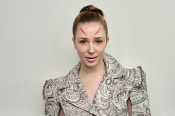 Shun Oyama GFC FashionDailyMag Brigitteseguracurator Tobias 222