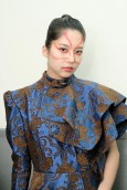 Shun Oyama GFC FashionDailyMag Brigitteseguracurator Tobias 229