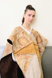 Shun Oyama GFC FashionDailyMag Brigitteseguracurator Tobias 233