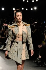 Shun Oyama GFC FashionDailyMag Brigitteseguracurator Tobias 298