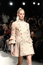 Shun Oyama GFC FashionDailyMag Brigitteseguracurator Tobias 301