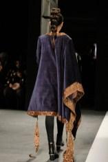 Shun Oyama GFC FashionDailyMag Brigitteseguracurator Tobias 324