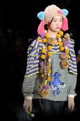 Sun Equal Sen Hong Kong Fashion FashionDailyMag Brigitteseguracurator ph Tobias 153