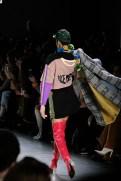 Sun Equal Sen Hong Kong Fashion FashionDailyMag Brigitteseguracurator ph Tobias 171