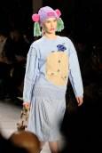 Sun Equal Sen Hong Kong Fashion FashionDailyMag Brigitteseguracurator ph Tobias 173