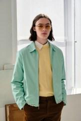Timo Weiland New York Men's Day FashionDailyMag Brigitteseguracurator ph Tobias 105