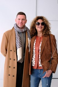 Timo Weiland New York Men's Day FashionDailyMag Brigitteseguracurator ph Tobias 137