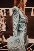 TurkishDesigners NYFW Fall2020 FashionDailyMag ph JoyStrotz BrigitteSeguaraCurator 106