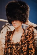 TurkishDesigners NYFW Fall2020 FashionDailyMag ph JoyStrotz BrigitteSeguaraCurator 116