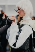 TurkishDesigners NYFW Fall2020 FashionDailyMag ph JoyStrotz BrigitteSeguaraCurator 205