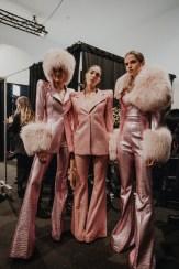 TurkishDesigners NYFW Fall2020 FashionDailyMag ph JoyStrotz BrigitteSeguaraCurator 215