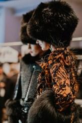 TurkishDesigners NYFW Fall2020 FashionDailyMag ph JoyStrotz BrigitteSeguaraCurator 237