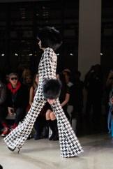 TurkishDesigners NYFW Fall2020 FashionDailyMag ph JoyStrotz BrigitteSeguaraCurator 272