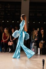 TurkishDesigners NYFW Fall2020 FashionDailyMag ph JoyStrotz BrigitteSeguaraCurator 285