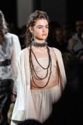 TurkishDesigners NYFW Fall2020 FashionDailyMag ph JoyStrotz BrigitteSeguaraCurator 394