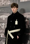 Victor Li FashionDailyMag Brigitteseguracurator ph Tobias 001