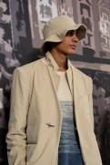 Victor Li FashionDailyMag Brigitteseguracurator ph Tobias 004