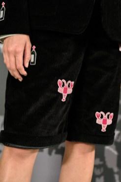 Victor Li FashionDailyMag Brigitteseguracurator ph Tobias 015