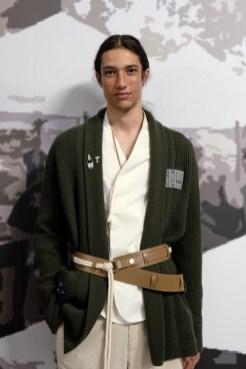 Victor Li FashionDailyMag Brigitteseguracurator ph Tobias 026