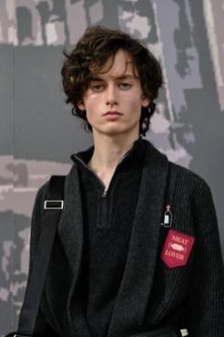 Victor Li FashionDailyMag Brigitteseguracurator ph Tobias 050