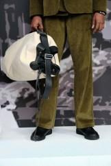 Victor Li FashionDailyMag Brigitteseguracurator ph Tobias 060