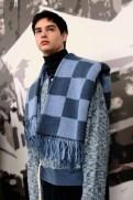 Victor Li FashionDailyMag Brigitteseguracurator ph Tobias 066
