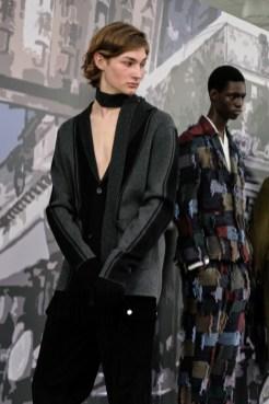 Victor Li FashionDailyMag Brigitteseguracurator ph Tobias 079