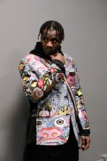 WooLeeX GFC FashionDailyMag Brigitteseguracurator Tobias 052