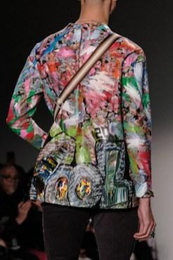 WooLeeX GFC FashionDailyMag Brigitteseguracurator Tobias 077
