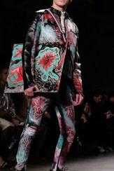 WooLeeX GFC FashionDailyMag Brigitteseguracurator Tobias 086