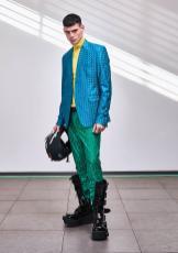 Yezael Mechanicalcore Lookbook fall 2020 FashionDailyMag brigitteseguracurator 2 w