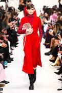 Valentino_25_is5_0466 fall 2020 paris fashion week photo Imaxtree FASHIONDAILYMAG brigitteseguracurator