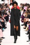 Valentino_30_is5_0574 fall 2020 paris fashion week photo Imaxtree FASHIONDAILYMAG brigitteseguracurator