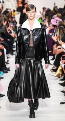 Valentino_3_is5_0086 fall 2020 paris fashion week photo Imaxtree FASHIONDAILYMAG brigitteseguracurator