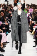 Valentino_55_is5_1022 fall 2020 paris fashion week photo Imaxtree FASHIONDAILYMAG brigitteseguracurator
