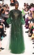 Valentino_76_is5_1447 fall 2020 paris fashion week photo Imaxtree FASHIONDAILYMAG brigitteseguracurator