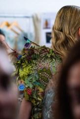 rahul mishra couture ss20 paris fashion week flower power STAYHOME STAYINSPIRED FLOWER POWER FASHIONDAILYMAG brigitteseguracurator photo joy strotz 3