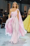 alexandre vauthier STAY INSPIRED // STAY PINK: FASHION vol 3 stay home edition