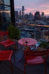 LUXEMBOURG_COQUELICOT_NEW-YORK_ALBUM2020_TOM_WATSON_1 FERMOB PEOPLE paris newyork favorites brigitteseguracurator selects FASHIONDAILYMAG