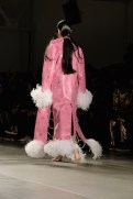NAMILIA STAY INSPIRED // STAY PINK: FASHION vol 3 stay home edition 9